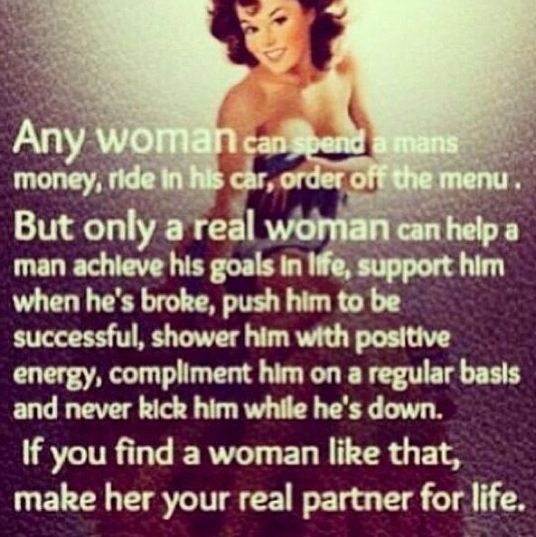 Shes My Partner In Crime Quotes Pinterest Quotes Love Quotes