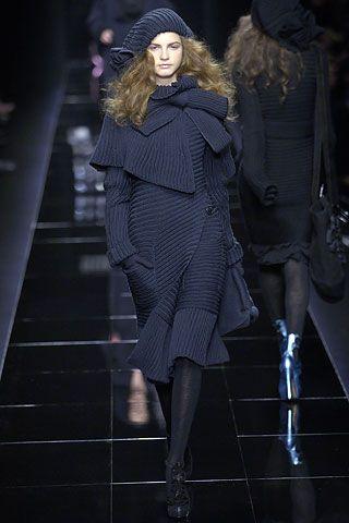 sonia-rykiel-knitwear