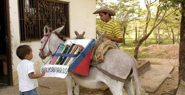 Οι 8 πιο περίεργες βιβλιοθήκες του κόσμου [ΒΙΝΤΕΟ και ΦΩΤΟΓΡΑΦΙΕΣ]