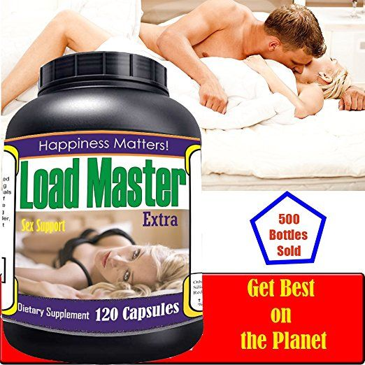 INCREASED SEXUAL PERFORMANCE OR YOUR MONEY BACK! Guaranteed to rev up your sex drive, increase your performance & boost your sex energy.
