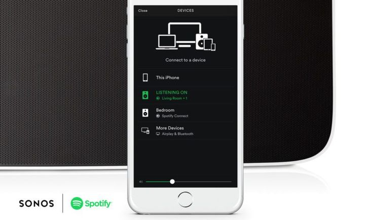 You can finally control your Sonos with the Spotify app - http://www.sogotechnews.com/2016/11/01/you-can-finally-control-your-sonos-with-the-spotify-app/?utm_source=Pinterest&utm_medium=autoshare&utm_campaign=SOGO+Tech+News