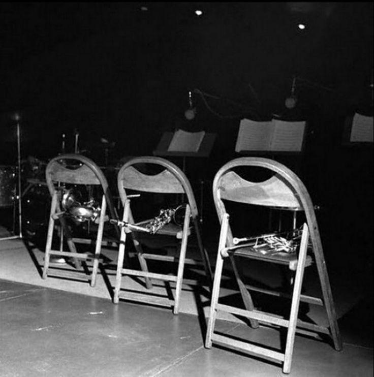 Hank Mobley Jackie McLean, Lee Morgan