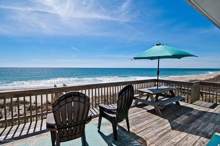 2405 Ocean Dr, Emerald Isle, NC 28594 Zillow