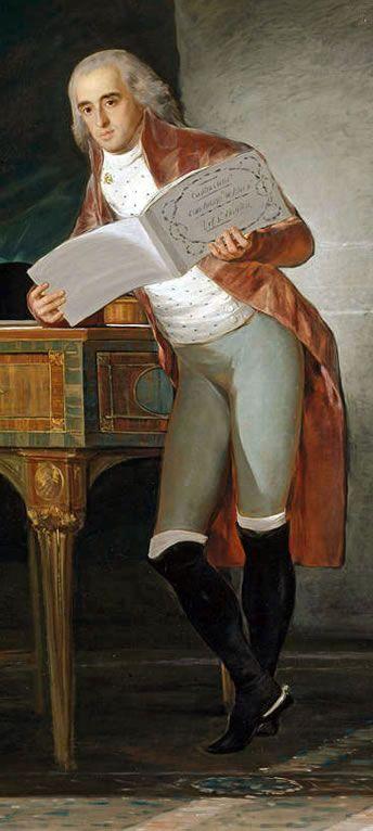 Antonio Hernandez Moreno