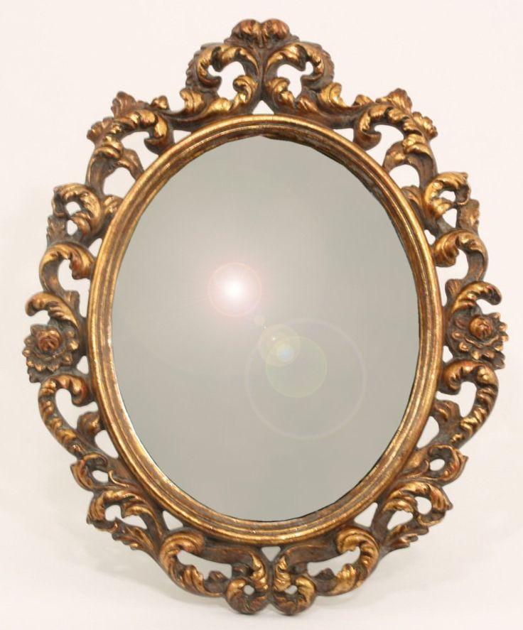 94 best Shabby chic frames images on Pinterest | Shabby chic frames ...
