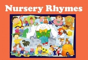 7 best childrens books images on pinterest childrens