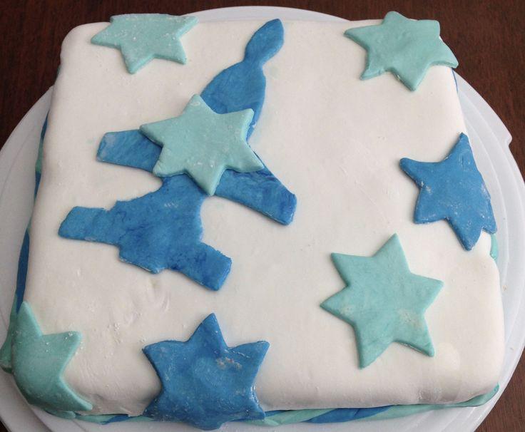 Best 25 Fighter jet cake ideas on Pinterest Airplane cakes