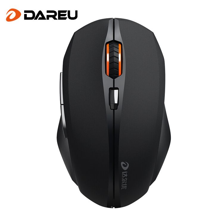 Dareu LM116G Professional Gaming Mouse USB Optical 1600DPI Adjustable 2.4Ghz Mini Portable Wireless Mice For PC Laptop looks fine in design, features and function. The best accomplishment of this product is in fact simple to clean and control. The design and layout are totally astonishing that create it truly interesting and beauty...** View the item in details by clicking the VISIT button..