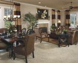 simple eleganceSimple Elegant, House Ideas
