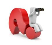 - Velkommen til Jobbportalens blogg om arbeidslivets gleder og utfordringer  http://jobbportalen.no/blogg