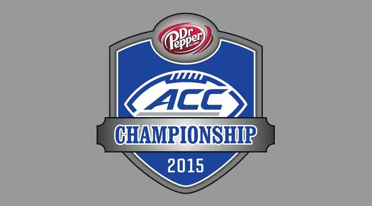 This week's edition of Clear Your Schedule breaks down the 2015 Dr. Pepper ACC Championship Game between #1 Clemson and #8 North Carolina.