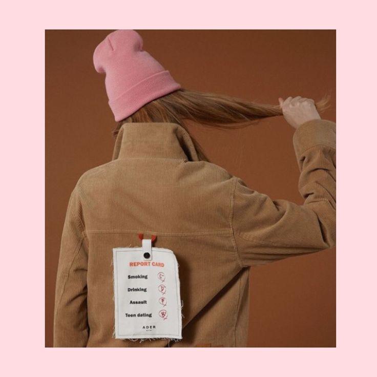#temporarywardrobe #pink #rose #style #colour #fashionrental  @temporarywardrobe #kleiderleihen #kleidermieten #fashioncirculation #fashionrental #fashiontorent #sharing #sharingeconomy #slowfashion #kleiderverleih #girlboss #ader #error