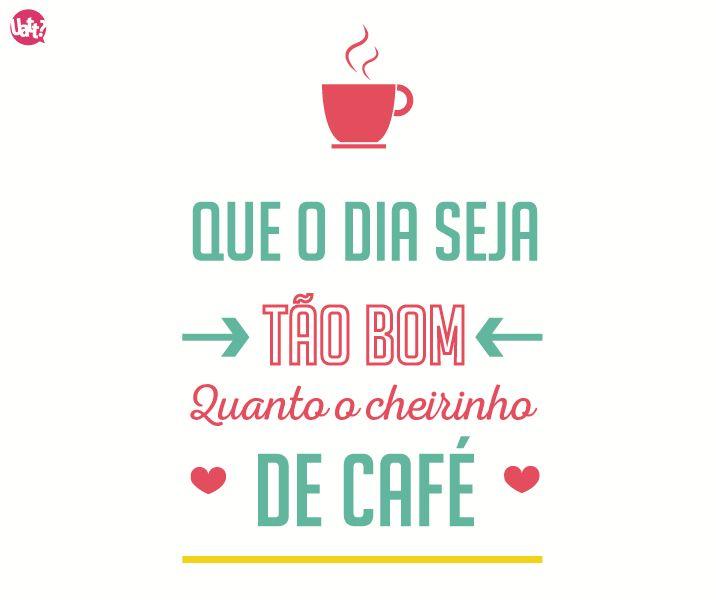 Café ❤