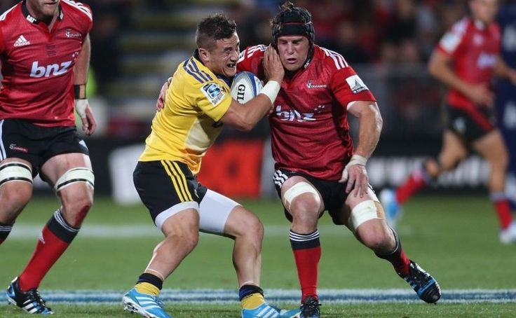 Rugby Live, Round 17  Hurricanes vs Crusaders at  Wellington Stadium , saturday, 28th June, 19:35 local, 07:35 GMT.  A bye in Round 18 next week means that it is now or never for the ' Canes to close the hole in the Crusaders Todd Blackadder, with four points separated the two. The hurricanes been virtually page more fun Super Rugby this year and statistics back them in almost all categories.