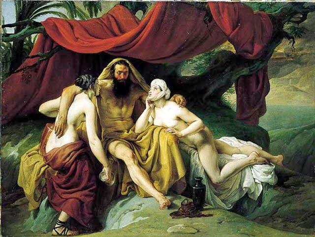 Φραντσέσκο Χάγιεζ 1833