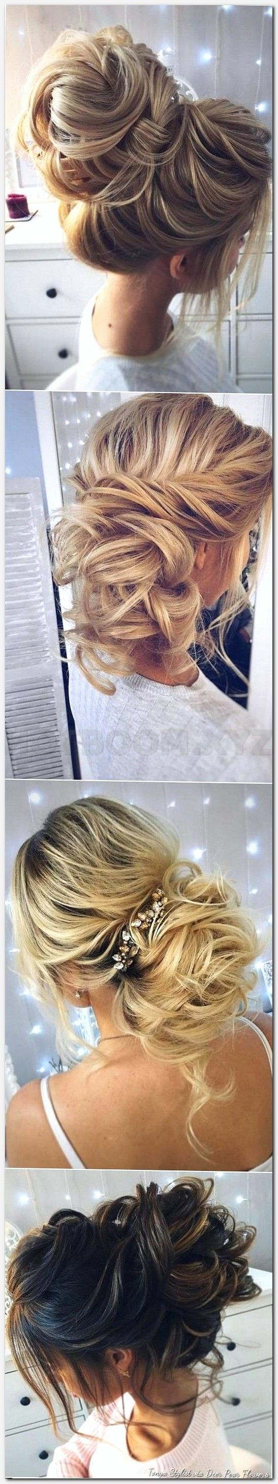 hairstyles for flat thin hair, short spiky haircuts for women, hairstyles for long braids, braiding with style, bridal updos for long hair, simple fancy hairstyles, easy quick hairstyles for kids, hairstyles for very fine thin straight hair, medium length prom hairstyles, hair design short hair, new hairstyles 2017 women, straight hair bob hairstyles, medium haircuts for 2017, hairstyle different, new haircut women's 2017, hair cut in a bob #shorthairstylesfine