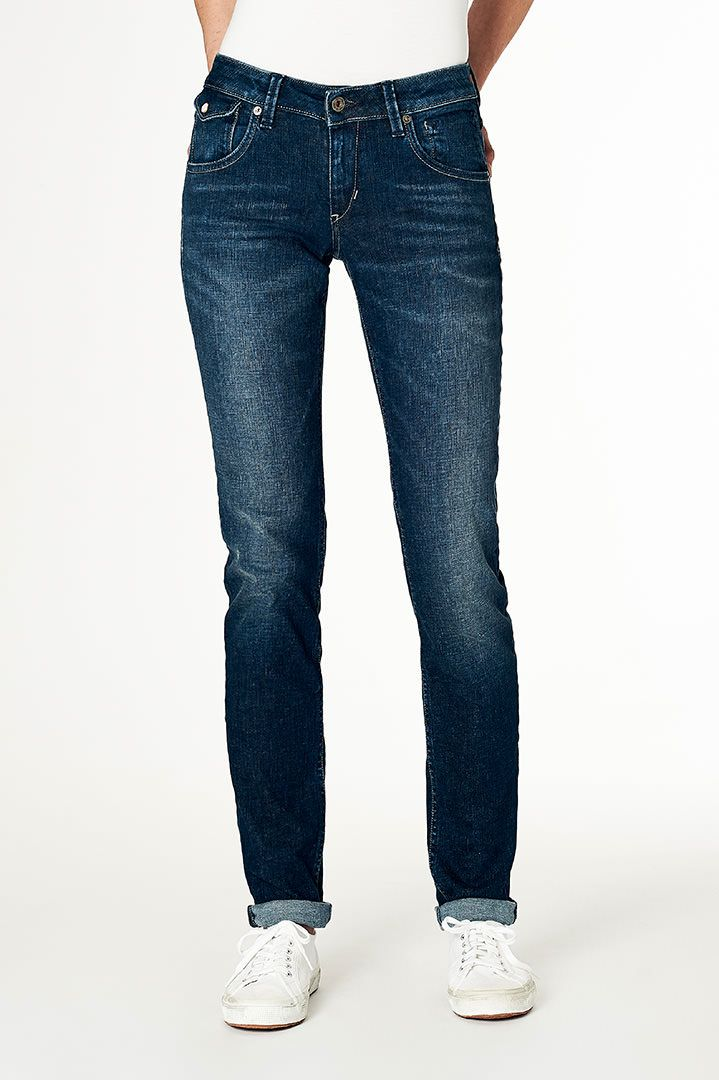 27 best Fair Jeans images on Pinterest Clothing, Blue and Cotton - küchenwände neu gestalten