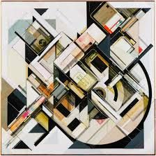 Image result for architecture final collages