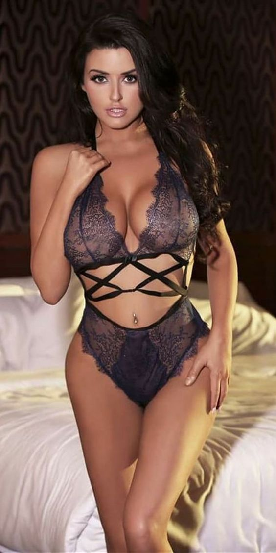 That necessary. Amature wife see through lingerie you
