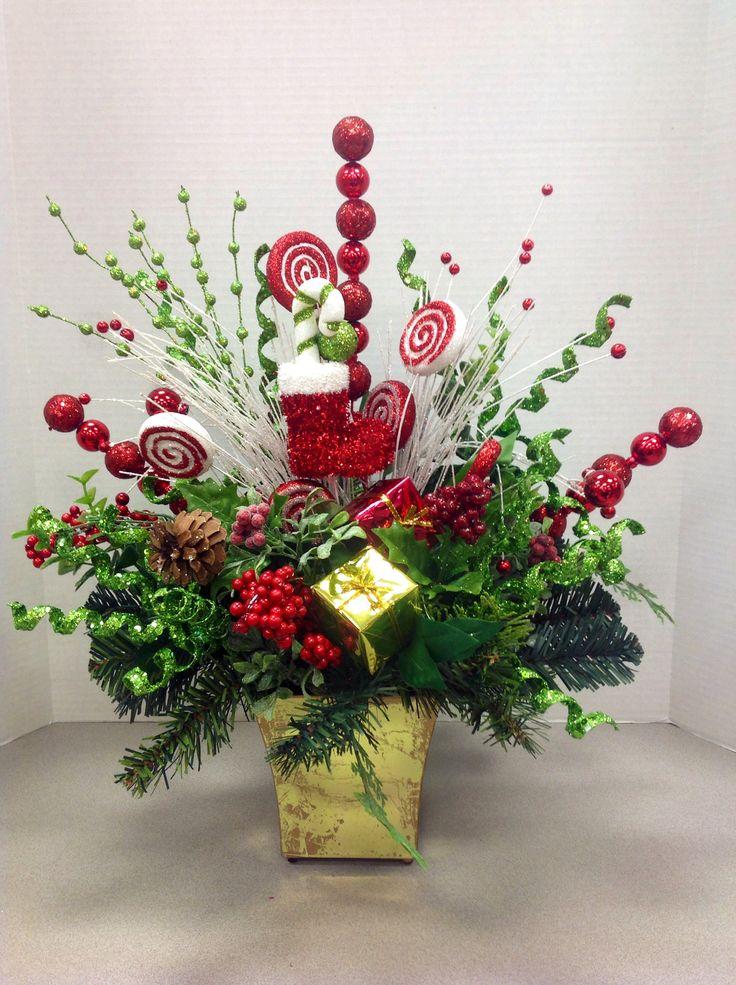 Christmas 2013 by Andi (9989)