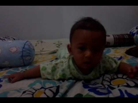 KUMPULAN VIDEO AZKA PART 1 - YouTube