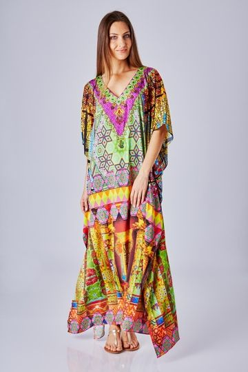 43 Best Images About Gypset Fashion Label Designer Ruby