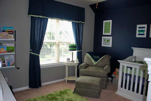 1000 Ideas About Navy Blue Curtains On Pinterest