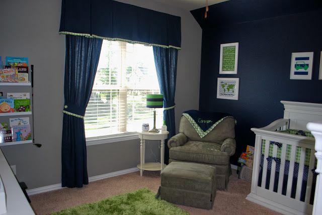 Bedroom Bench Etsy
