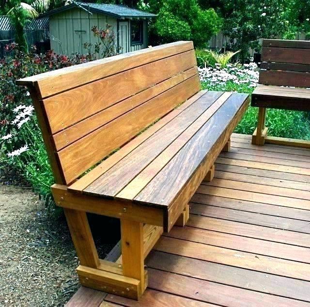 Cedar Garden Bench Plans Awesome Unfinished Outdoor Wooden Bench Bathroomwalldecor In 2020 Outdoor Bench Seating Diy Bench Outdoor Garden Bench Plans