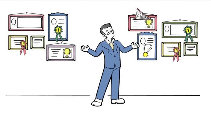 El Nuevo Rol del Docente - Entendiendo el Cambio | #Video #Educación