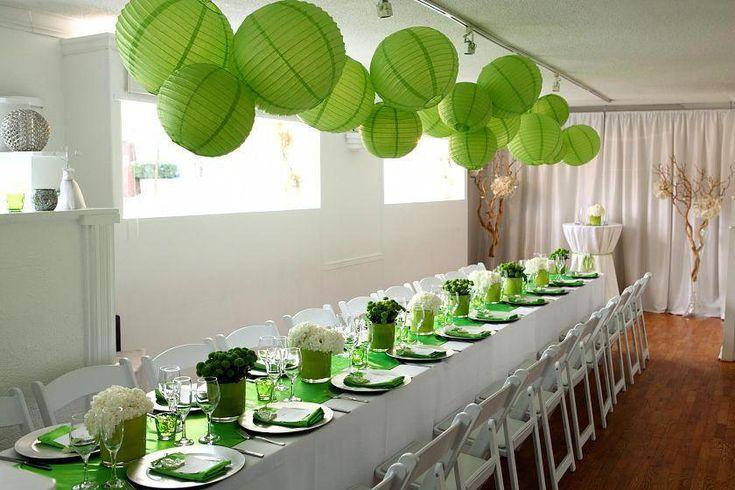Affordable Wedding Venues Near Me   Intimate weddings ...