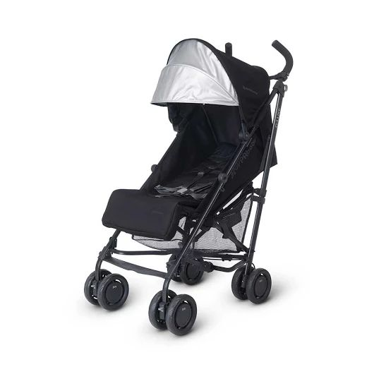 uppababy, Uppababy G Lux Stroller   FREE Ship  compare price from  offers