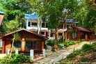 Sangthian Beach Resort