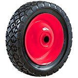 Agricultural Tractor & Farm Wheels – Softwareduo Online Store