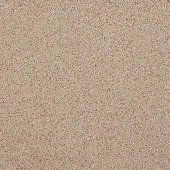 Die 25+ besten Ideen zu Granit badezimmer auf Pinterest   Granit ...   {Arbeitsplatte küche granit optik 41}