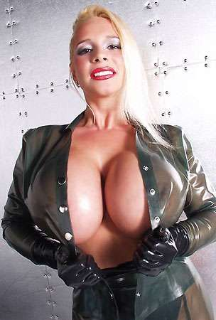 Free porn Brenda Song galleries gt Page 1  ImageFap