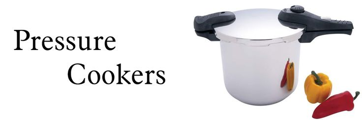 Pressure cooker can really come in very handy for those times when you need to tenderize meat in a very short time. It always works for me since I always need to hurry up when cooking.  #pressurecooker