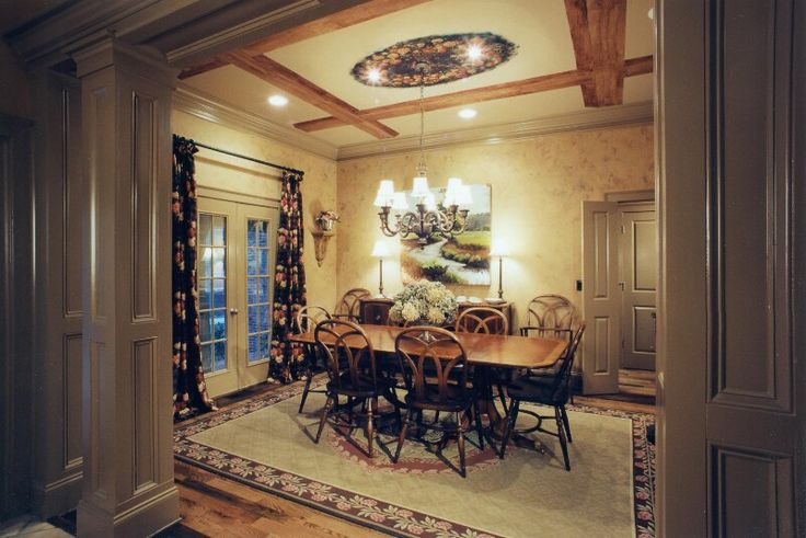 glass tables for dining room dining room sets contemporary
