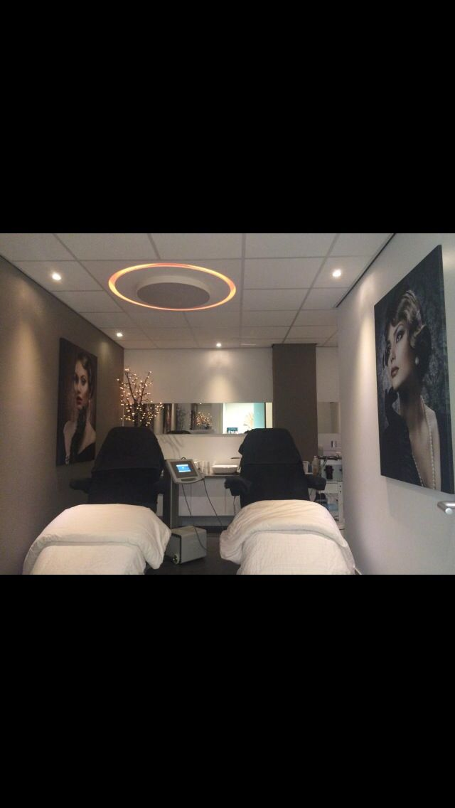 www.esthetiquebergeijk.nl duo behandelingen