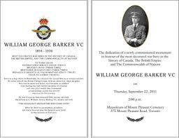 william barker - Google Search
