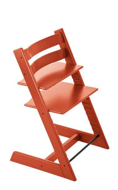 Oltre 1000 idee su tavolo per bambini su pinterest sedie for Sedie che si appendono al soffitto