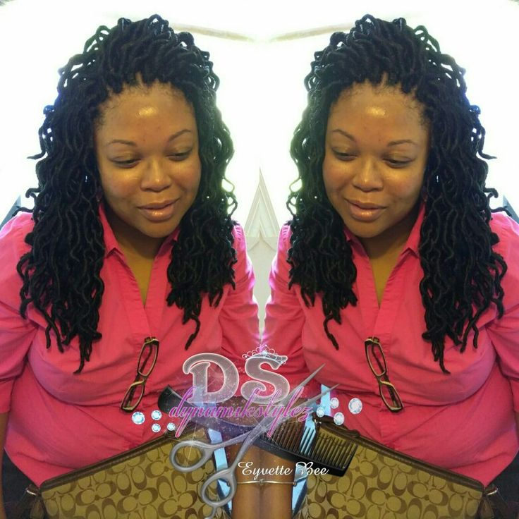 pictures of weavon hair styles 46 best herbeenatual braids twist crochets and 6119