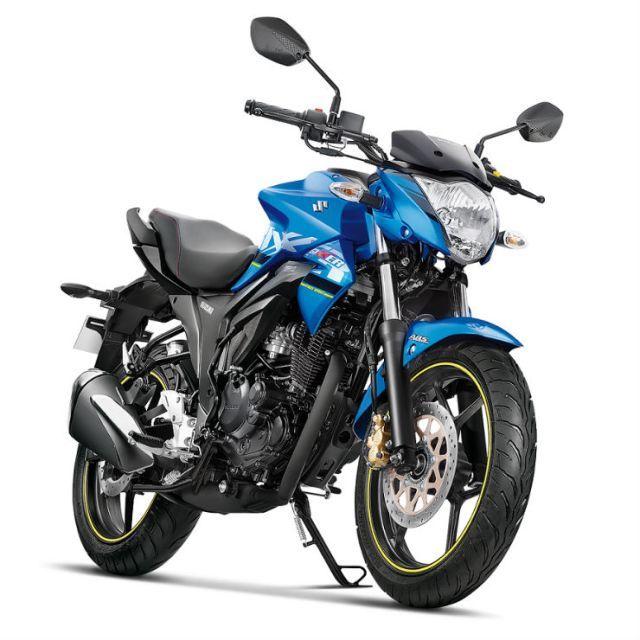 Cf Moto Price In Nepal Updated Price Bike Prices Moto Bike Bike