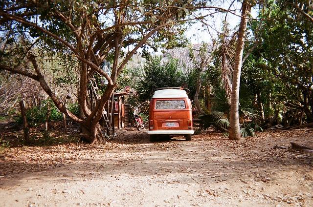 Mazunte  Sin título | Flickr: Intercambio de fotos