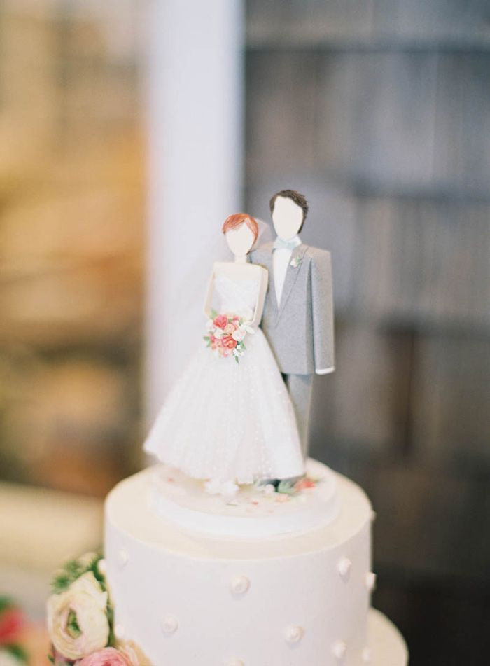 Cake Toppers And Accessories : 268 best Cake Toppers, Cake Servers, & Cake Accessories ...