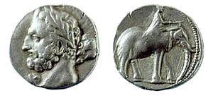 https://en.wikipedia.org/wiki/Carthage