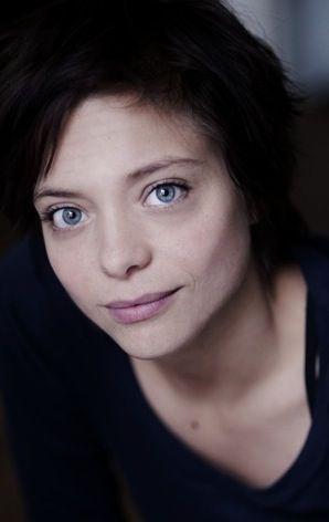 Lizzie Brochere as Grace Bertrand (season 2)