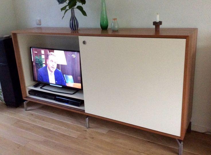 119 best inrichting meubels accesoires images on pinterest