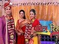 Pavitra Rishta 18th September 2013 Full Episode Watch Online  Online TV Chanel - Freedeshitv.COM,Live Tv, Dramas,Talk Shows,Tv serials,Indian Tv serials,zee tv, colors tv,Life ok,star plus,