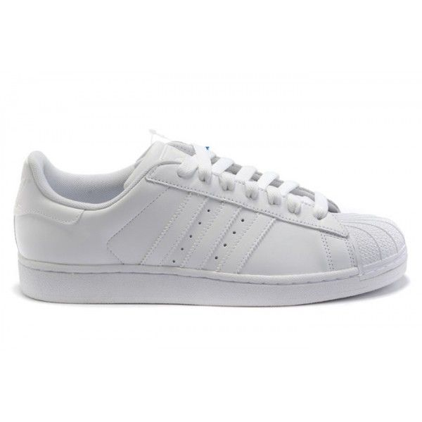 adidas Superstar Foundation Reptile Sneaker Urban Outfitters